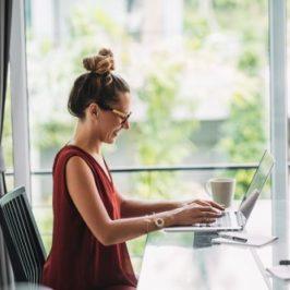 Gérez-vous adéquatement votre temps de recherche d'emploi?