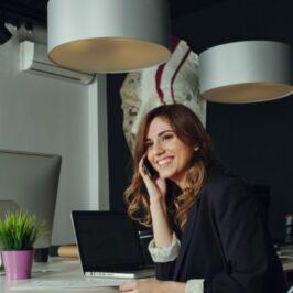4 façons d'approcher ses contacts pour trouver un job… sans les énerver!