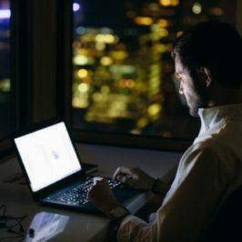 5 critères infaillibles pour bien choisir ton futur employeur