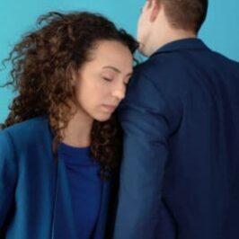 Les raisons pour lesquelles ton ex-employeur devrait rester ton ex