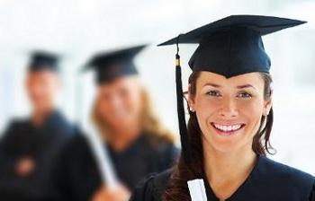 Doit-on isoler la formation scolaire sur le CV?