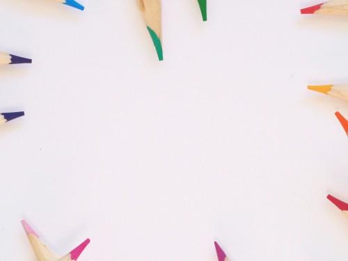 Dessine ta couleur professionnelle avec fidélité sur LinkedIn