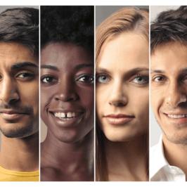 17 conseils pour un immigrant en recherche d'emploi au Québec