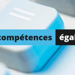 « À compétences égales », une invention de RH?