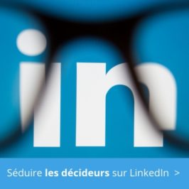 Optimisation LinkedIn