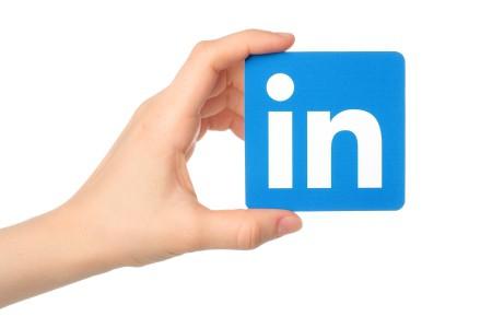 Faire optimiser son profil LinkedIn en toute sécurité