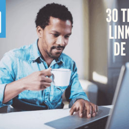 30 titres de profils LinkedIn qui t'inspireront le tien
