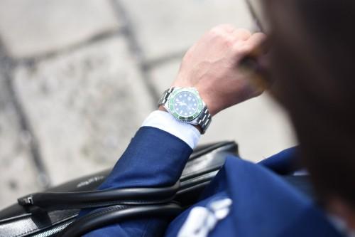 Les RH protègent le temps des gestionnaires