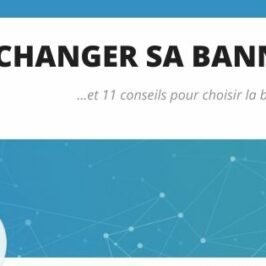 Changer sa bannière LinkedIn (guide avec images)