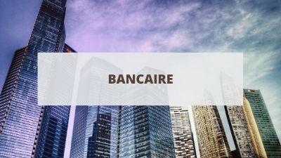 Objectifs pour un CV bancaire