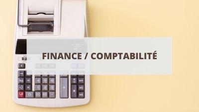 Objectifs pour un CV en finance et comptabilité