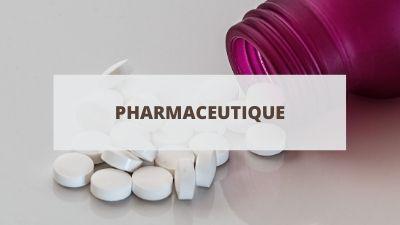 Objectifs pour un CV en pharmaceutique