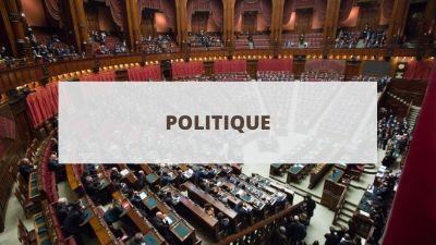 Objectifs pour un CV en politique