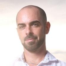 Matthieu Degenève